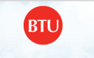 BTU International Inc.