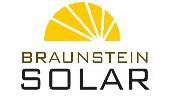 Braunstein Solar