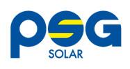 PSG Solar GmbH