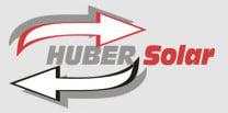 Huber Solar GmbH