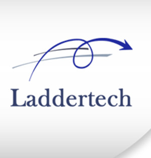 Ladder Technologies Pty Ltd