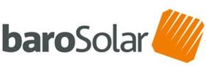 Baro Solar GmbH