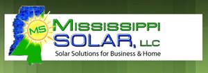 Mississippi Solar, LLC