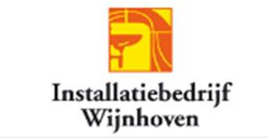 Installatiebedrijf Wijnhoven