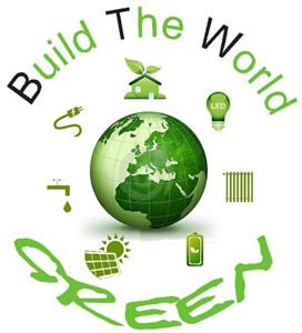 BTW Energie Service