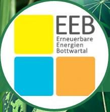 EEB Solar GmbH