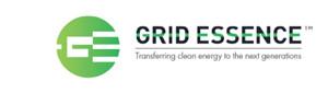 Grid Essence Holdings Ltd.