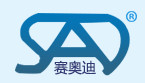 Shenzhen Saiaodi Electronics Co., Ltd.