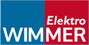Wimmer Elektro