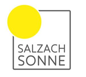 SalzachSonne GmbH