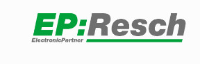Resch Elektrotechnik GmbH