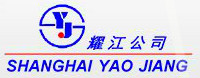 Shanghai Yaojiang Solar Energy Technology Co., Ltd.