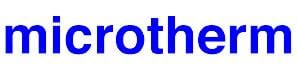 Microtherm Energietechnik GmbH