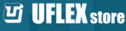 UFLEX S.r.l. - Division Energia