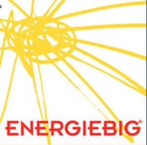 Energiebig Energie und Umwelttechnik GmbH