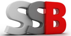 SSB Battery (Deutschland) GmbH