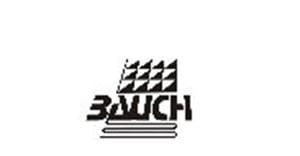 Dr. Bauch GmbH