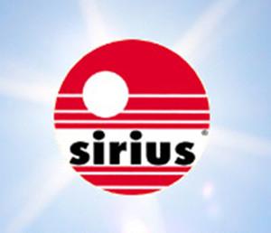 Sirius - Solar Energie Systeme