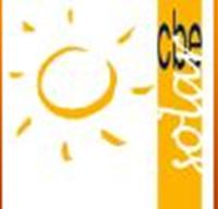 Cbe Solar