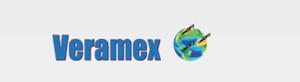 Veramex
