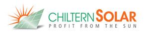 Chiltern Solar Ltd