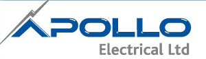 Apollo Electrical Ltd