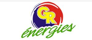 GR Energies