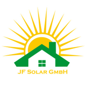 JF Solar GmbH