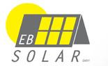 EB Solar GmbH