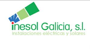 Inesol Galicia SL