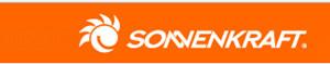 Sonnenkraft Solar Systems GmbH