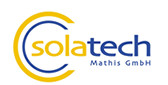 Solatech Mathis GmbH