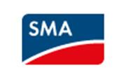 SMA Solar Technology AG