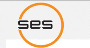 S.E.S. Société d'Energie Solaire