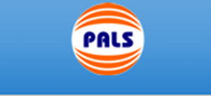 PALS Power & Energy Solutions