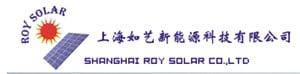 Shanghai Roy Solar Co., Ltd.