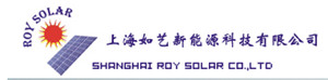 Shanghai Roy Solar Co., Ltd.