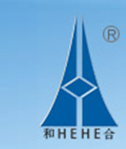 Zhejiang Hehe Holding Group Co., Ltd.