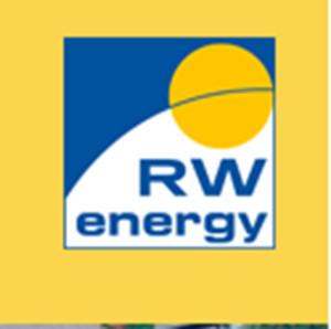 RWenergy GmbH