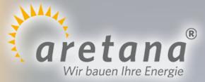 Aretana Solar GmbH
