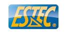 ESTEC Energiespartechnik GmbH