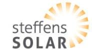 Steffens Solar GmbH