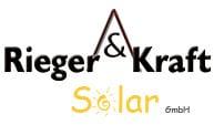 Rieger & Kraft Solar GmbH