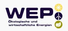WEP GmbH