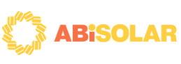 ABi-Solar Inc