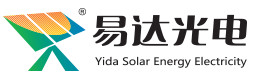 YiDa Solar Energy Electricity Co., Ltd