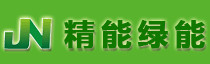 Anhui Jing Neng Green Energy Co., Ltd.