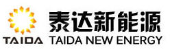 Qingdao Taida New Energy Co., Ltd.