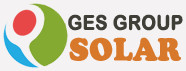 GES Group Solar Company