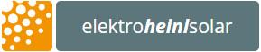 Elektro Heinl Solar GmbH
